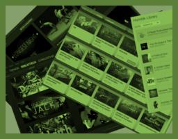 Dioxenismo dixital: xogarei 1 hora a 14 xogos