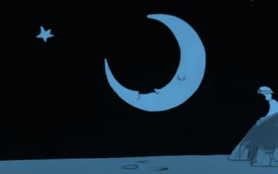 SuperManager x. 20: volveu a noite