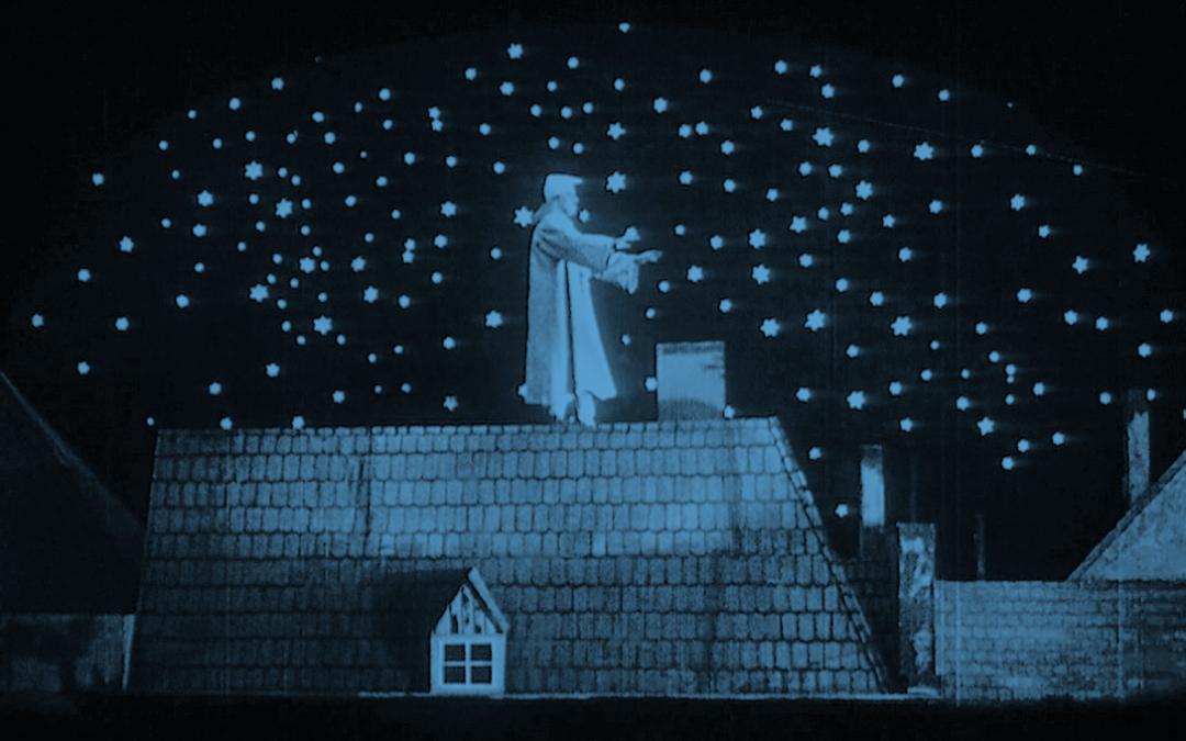 SuperManager x. 32: os soños a bater na vixilia