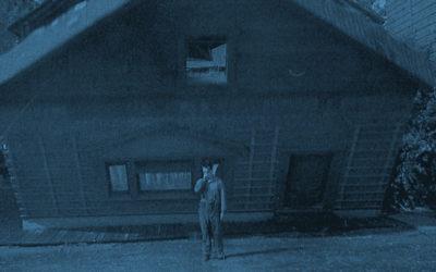 SuperManager x. 31: polos pelos