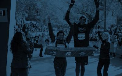 SuperManager xornada 3: fin do maratón e defensa do top 15