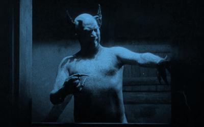 SuperManager x. 30: sucumbir ao diaño